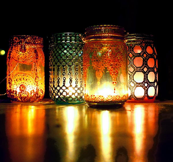 http://hative.com/cute-mason-jar-craft-ideas/