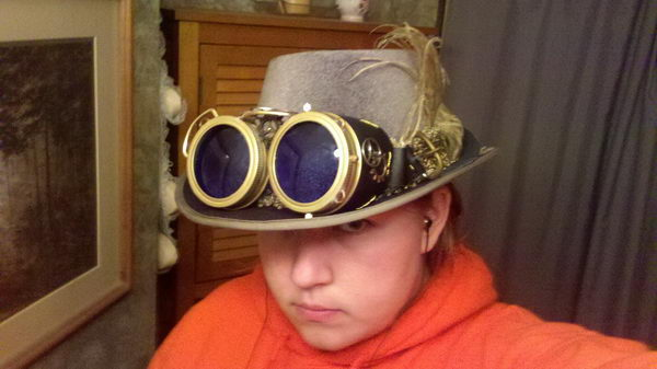 steampunk goggles design 33