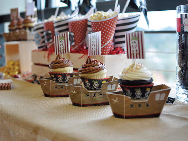 pirate party idea 14