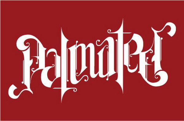 55 cool ambigram generators and designs