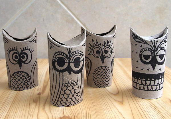10-halloween-owls-craft
