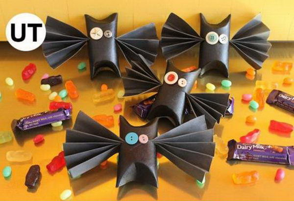 51-diy-bats-craft