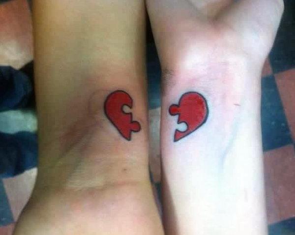 35-best-friend-jigsaw-piece-heart