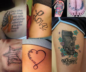 30 Cool Bible Verse Tattoo Design Ideas With Meanings Hative