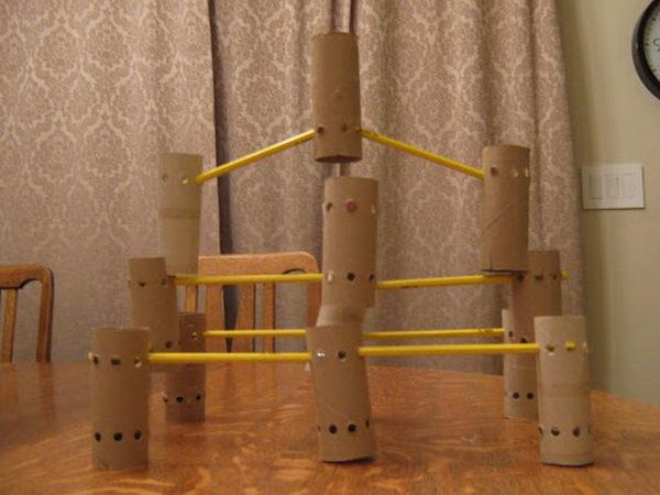 13-homemade-tinker-like-toys