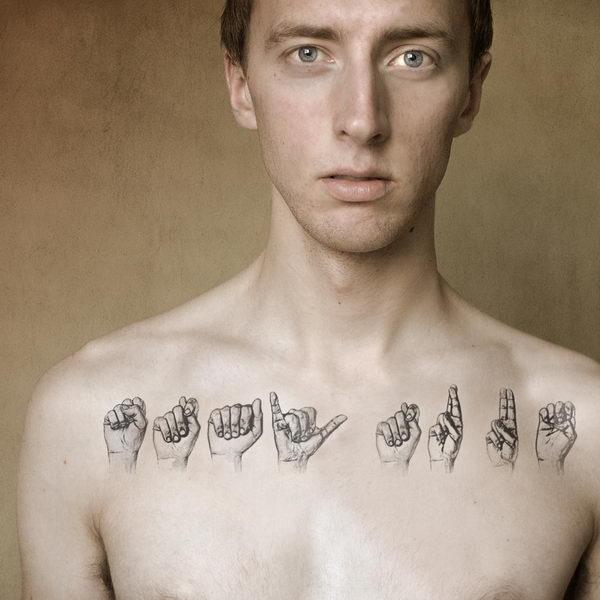 55 Cool Collar Bone Tattoos Hative