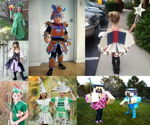 costumes-for-kids-collage