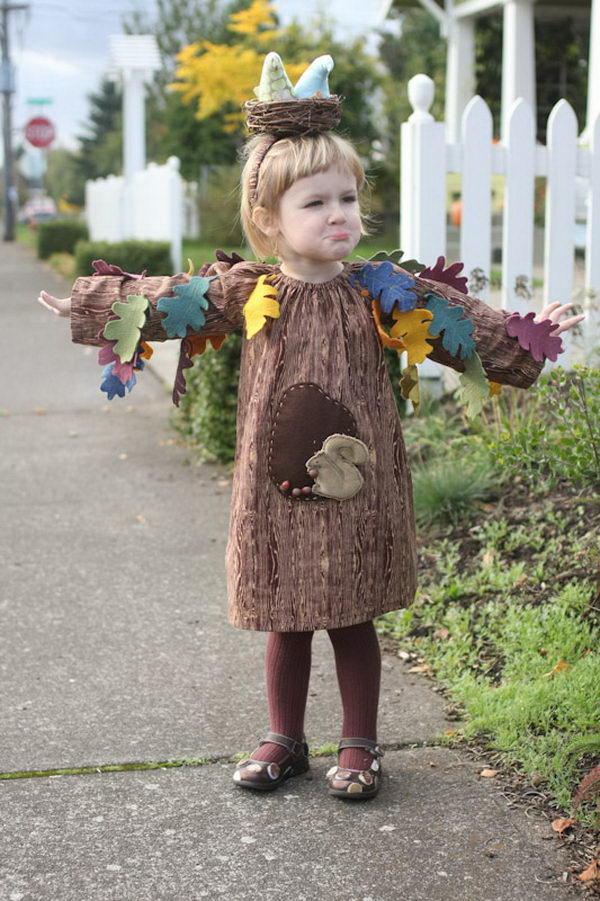40 wood grain dress
