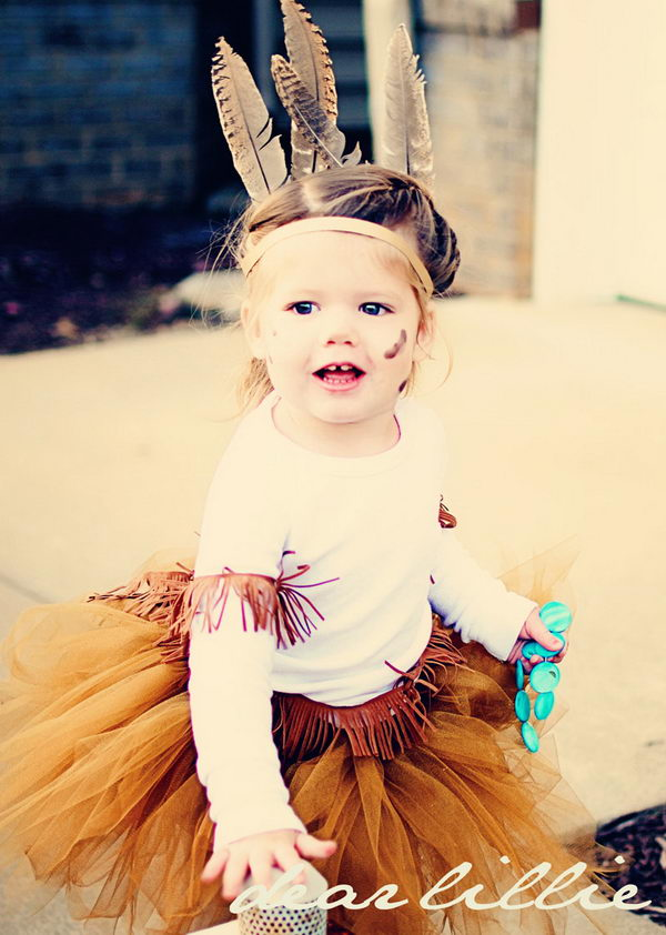 47-little-girl-pocahontas-costume