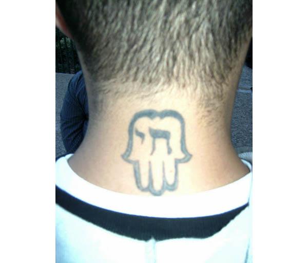 29-rihanna-roman-numeral-tattoo