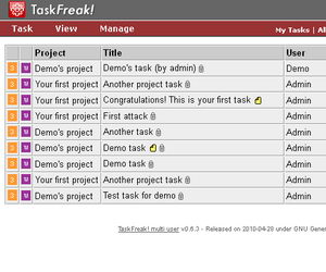 task-management-software-taskfreak-demo-thumbnail