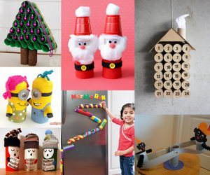 toilet-paper-roll-crafts-collage