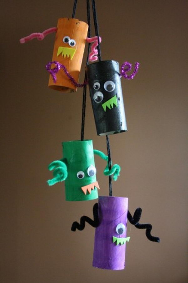 22-homemade-monsters