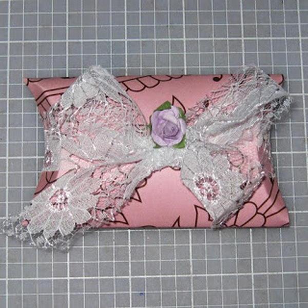 40-homemade-gift-box