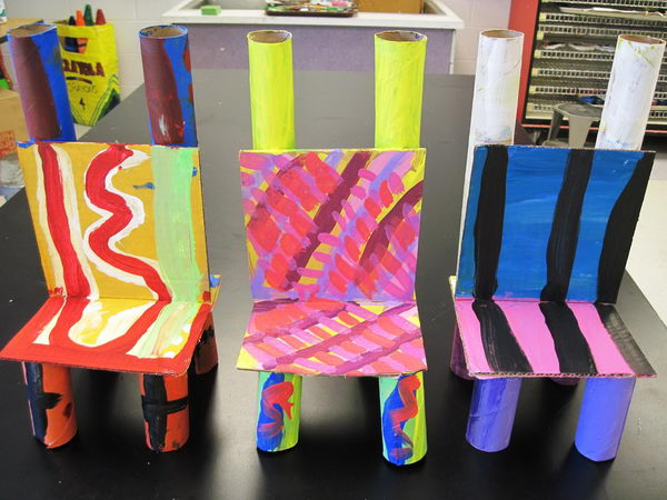 54-homemade-chair-crafts