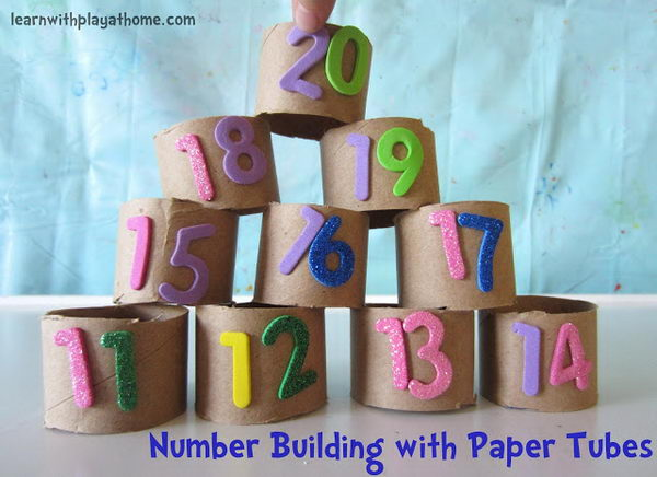63-number-recognition-ordering