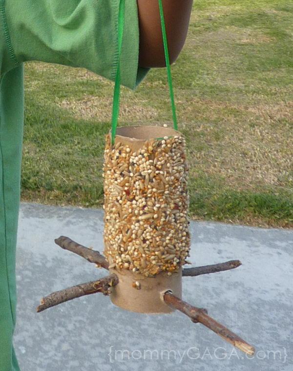 66-bird-feeder-craft