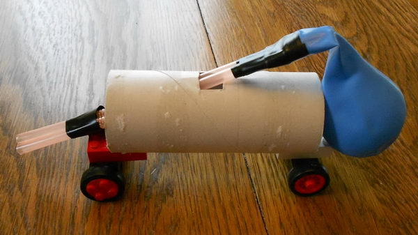 1 balloon powered racers http://hative.com/homemade-transport-toilet-paper-roll-crafts/