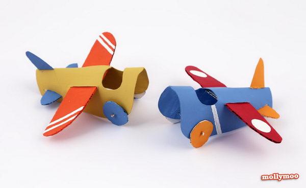 11-homemade-aeroplane