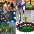 wine-bottle-chandeliers-collage