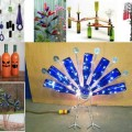 wine-bottle-crafts-collage
