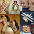 wine-cork-crafts-collage
