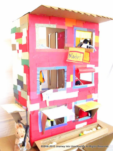 21-homemade-apartment-market
