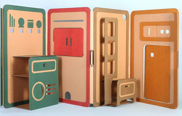 27-pop-up-cardboard-playhouse