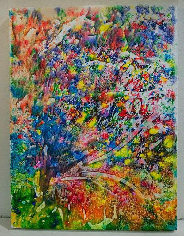 29 abstract art