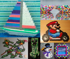 perler-beads-ideas-collage