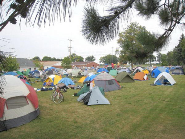 11-campout-on-the-football-field