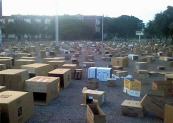 15-tons-of-cardboard-boxes-in-the-parking