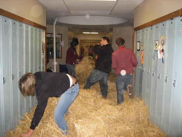 20-hay-in-the-hallway