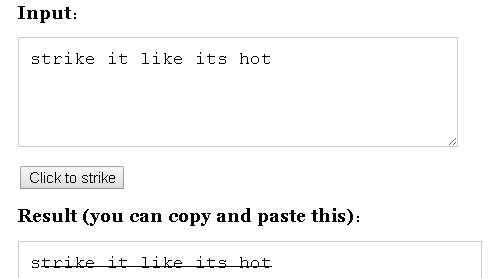 18 Creative and Interesting Text Generators - Hative