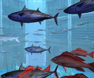 webgl-demo-fish-in-water-thumbnail