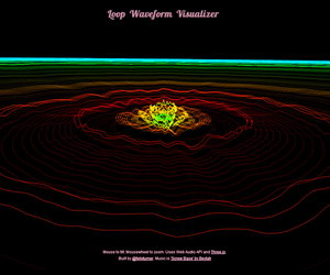 webgl-example-loop-waveform-visualizer-thumbnail