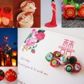 chinese-wedding-collage