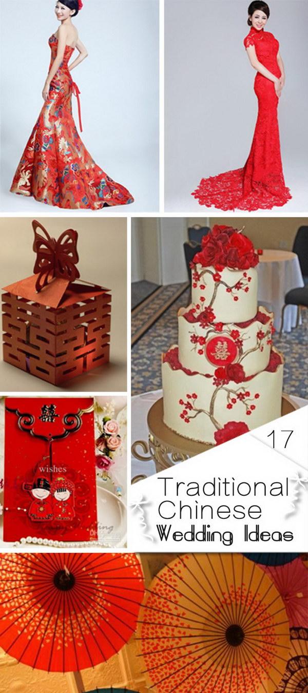 seventeen traditions