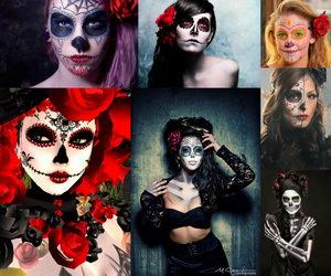 dia-de-los-muertos-collage