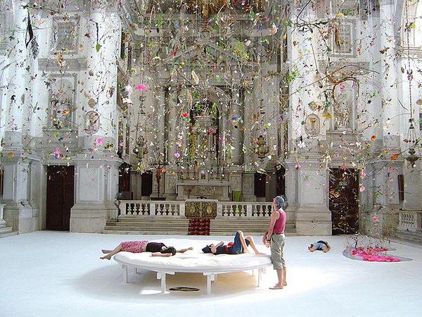 19-installation-art.jpg