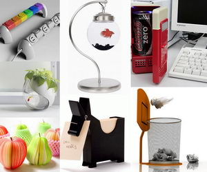 20 Fun And Creative Office Gift Ideas Hative