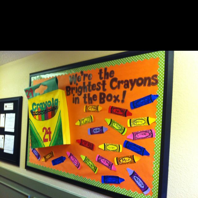 Cute Back To School Bulletin Board Ideas on Best Dr Seuss Activities Images On Pinterest School Classroom