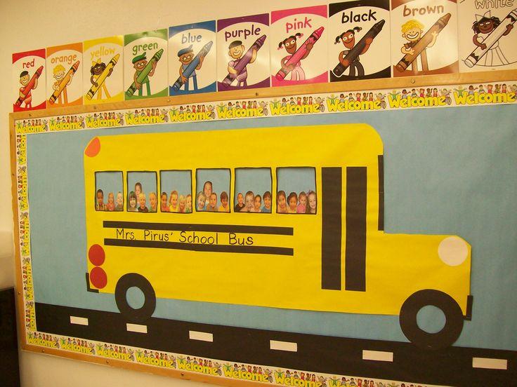 Notice In Teachers Staff Room For Book