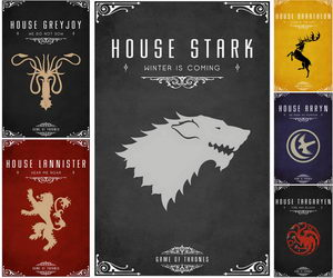 game-of-thrones-house-collage