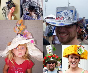 kentucky-derby-hats-collage