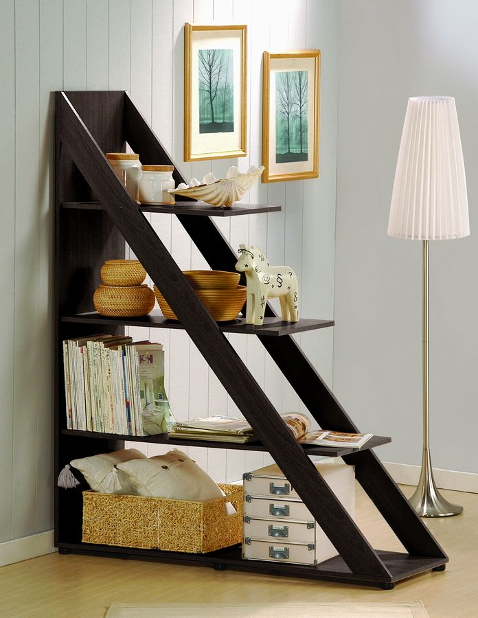 https://hative.com/wp-content/uploads/2014/06/ladder-decor-ideas/19-ladder-decor-ideas.jpg