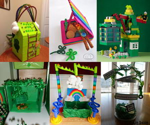 leprechaun-trap-ideas-collage