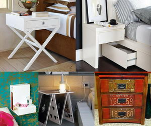 nightstand-ideas-collage