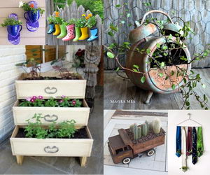 diy-planter-ideas-collage