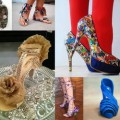 shoes-decorating-ideas-collage